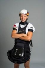 Kanu_Slalom_Olympia_Team_10