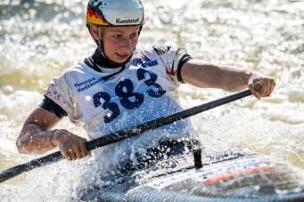 Kanu_Slalom_Olympia_Team_13