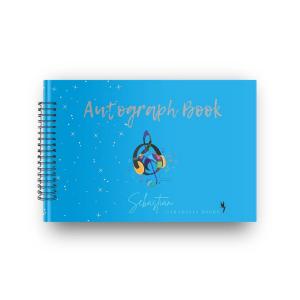 Autograph albastru web (8)