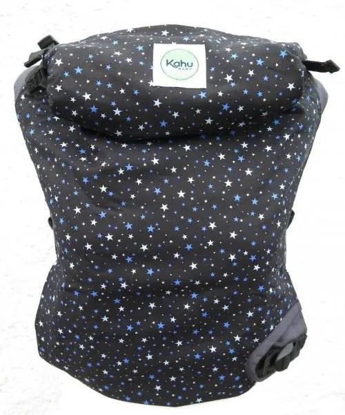 Kahubaby Starry Night sling