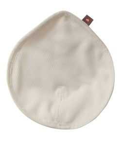 Single Close Pop-in Breast Pad
