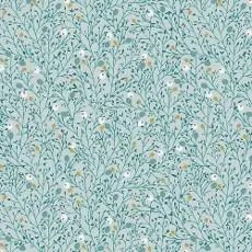 Maeve fabric