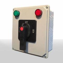 Wiring Diagram For House Db Subaru Legacy Radio Manual Changeover Switch Generators