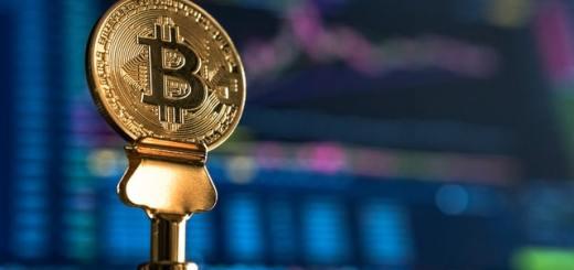 dollar in digital currency