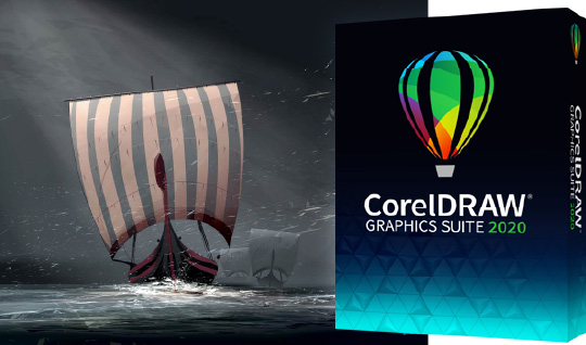 WHAT IS CORELDRAW? INTRODUCTION TO COREL DRAW