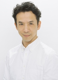 https://i0.wp.com/www.bungakuza.com/member/prof/photo/imai-tomohiko.jpg?w=680