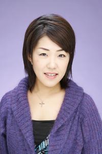 https://i0.wp.com/www.bungakuza.com/member/prof/photo/kitamura-yuri.jpg?w=680