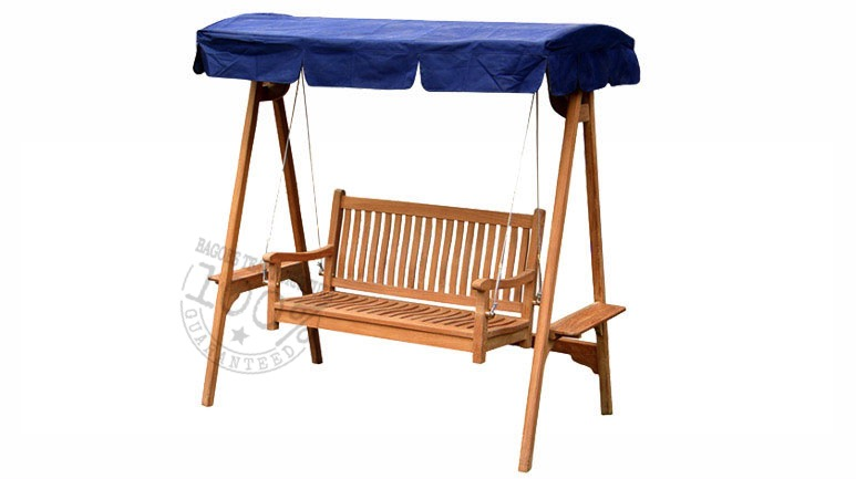 garden furniture houston 1  1  Best Bungalow Furniture