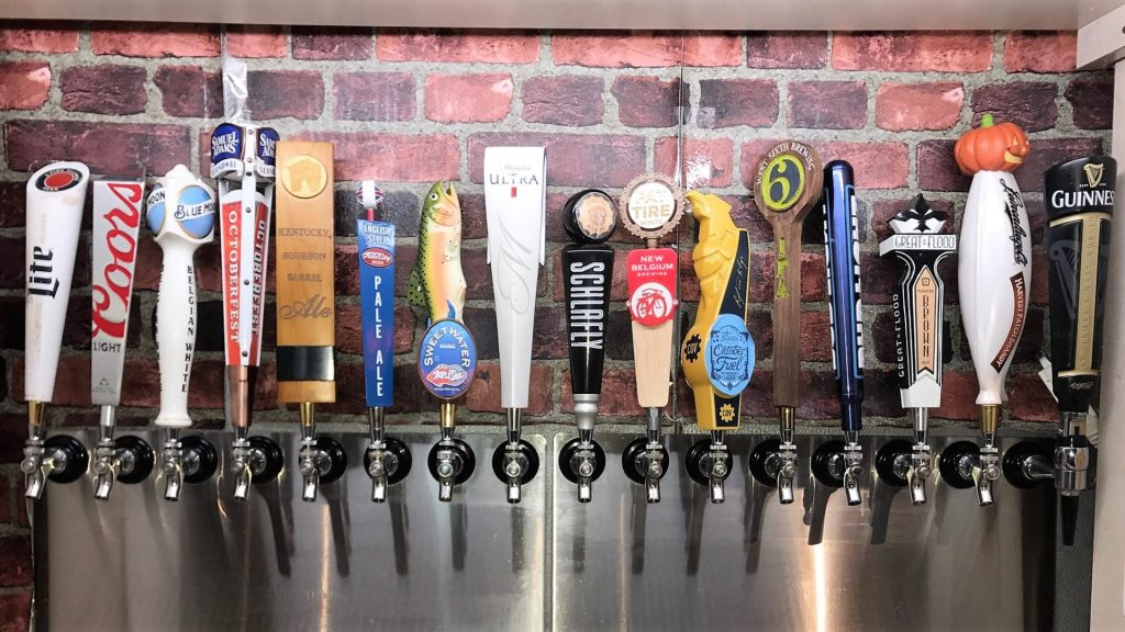 sep-on-tap