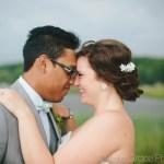 • Dups Wedding •