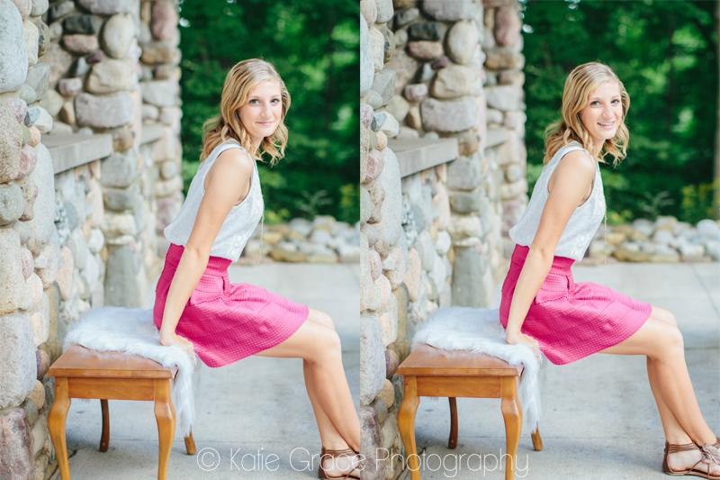 Katie Grace Photography,  Grand Rapids Senior Photographer, Grand Rapids Wedding Photographer, Michigan Wedding Photographer, Grand Rapids videographer, Michigan Videographer,