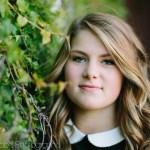 Hannah- Senior