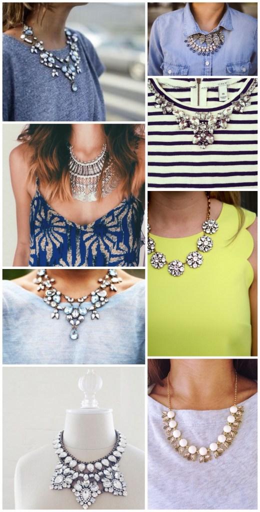 Friday Fun: Jewels