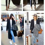 Friday Fun: Airport Style