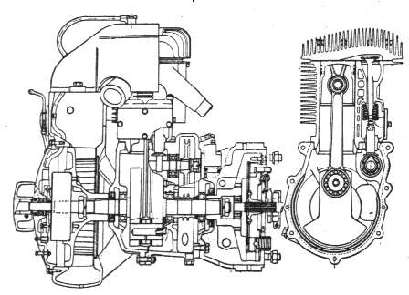 Honda C65 Carburetor Parts Diagram. Honda. Auto Wiring Diagram