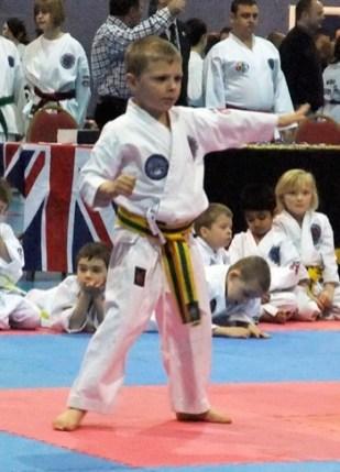 ben-british-championship-2011