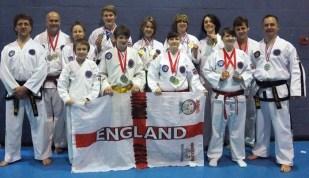 bungay-tkd-british-championship-2011-4