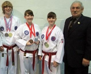 master-O-kal-soph-jenna-british-championship-2011-2