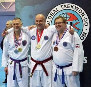 nidge-british-championship-2011-4