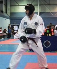 nidge-gold-british-championship-2011