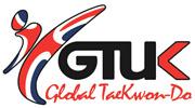 new-GTUK-logo