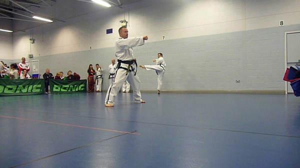 Interclub 2013-9