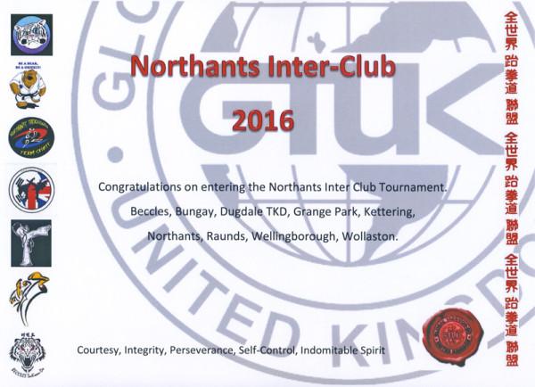 interclub-certificate-2016
