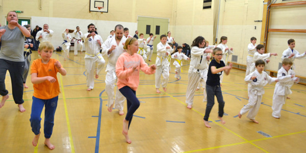 Grading-March-2016-1