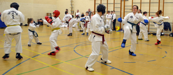 Grading-March-2016-10