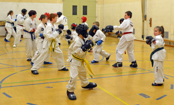 Grading-March-2016-12