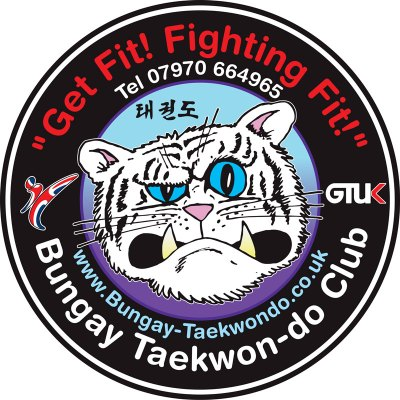 Taekwondo Open Evenings