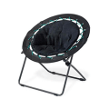 Patio chair from mainstays this is a cheap and affordable chair zenith
