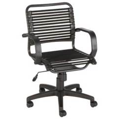 Container Store Chair Outdoor Wood Rocking Black Bungee Review