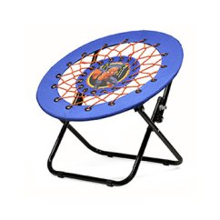 Bungee Chair Weight Limit Dining Covers Gold Coast Kids Chairs