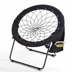 brookstone bungee chair hire covers cape town super review