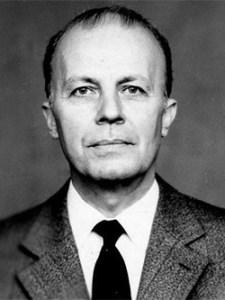 1941-2005 Mircea Desideriu Banciu