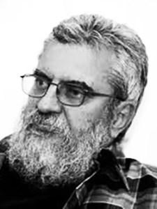 1948-2005 Radu Anton Roman