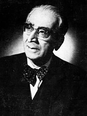 Mihail Jora (2)