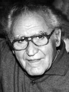 1920-2005 Marius Munteanu