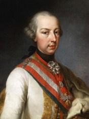 1785 Iosif Al Ii-lea