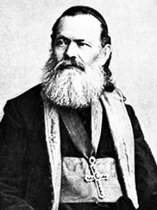 1828-1998 Miron Romanul