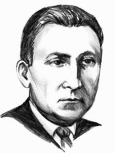 1902-1977 Camil Baltazar