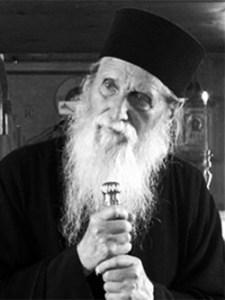1929-2020 Pimen Zainea