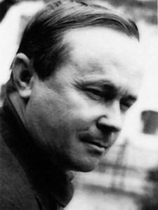 1928-2010 Adrian Podoleanu
