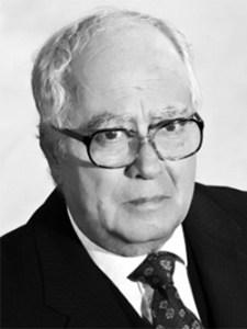 1936-2013 Victor Radovici
