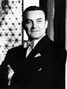1927-2014 Nicolae Herlea