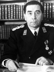 1936 Gheorghe Tătărascu