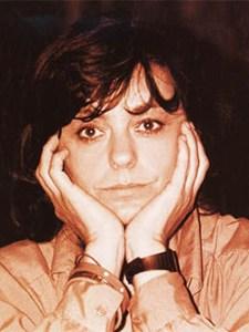 1988 Ana Blandiana