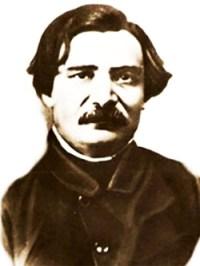 1867 Ion Heliade Rădulescu