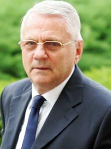 1941 Mircea Rădulescu